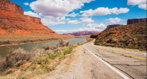 scenic-highway-128-colorado-river-moab-utah_main