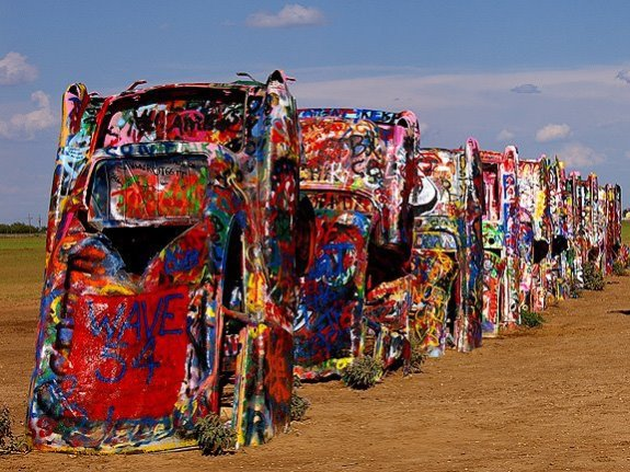 cadillac ranch. 2jpg