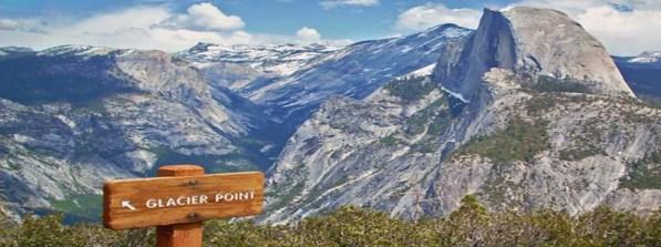 glacier-point