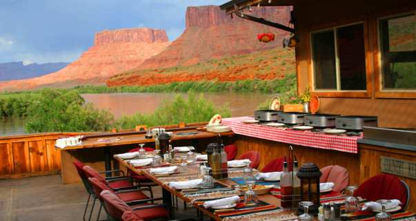 hotel red cliffs lodge 1