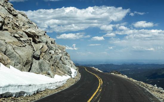mount-evans-scenic-byway
