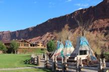 red-cliffs-lodge