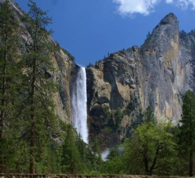 yosemite-valley-bridalveil-fall