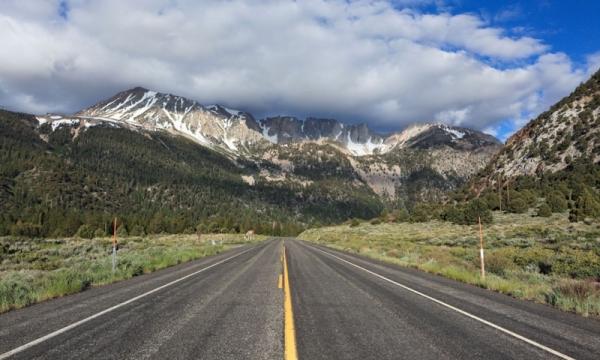 _Yosemite_National_Park_Tioga_Road_lg