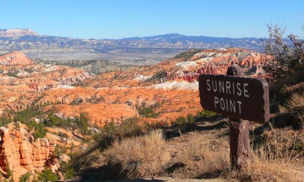 _Bryce_Canyon_Sunrise_Point_