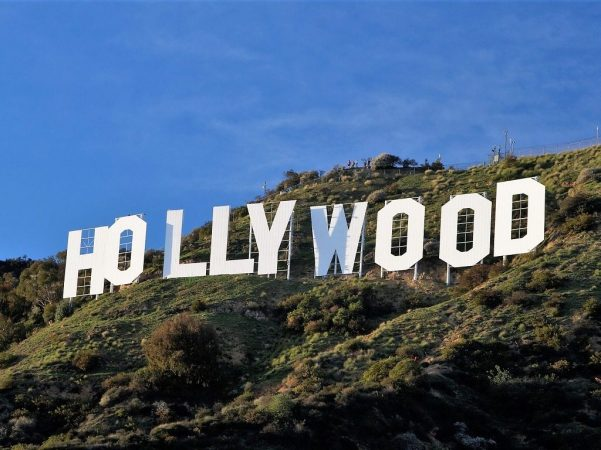 Hollywood-Sign-Credit-FlickR-Gnaphron-1024x768