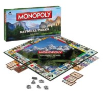 national_parks_monopoly