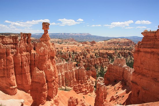 sunset-point-bryce-canyon
