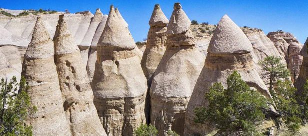 Kasha-Katuwe-Tent-Rocks-New-Mexico-005