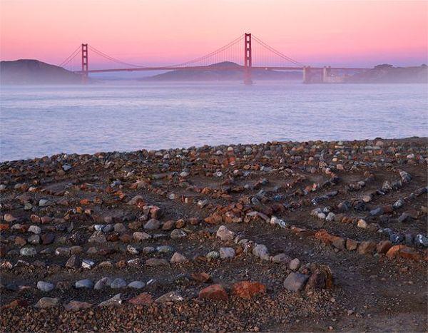 --lands-end-san-francisco-california-travel