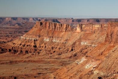 needles-overlook-canyonlands-national-park-ut--