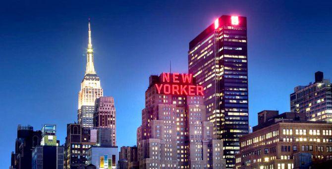 WYNDHAM_NEW_YORKER_Encart